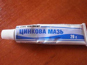 Rus Kanser Araştırma Merkezi NN Blokhinin adını aldı. Onkoloji merkezi: adres, doktorlar, eleştiriler